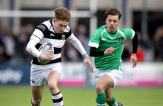 Belvo pushed all the way by Gonzaga but holders get campaign up and running