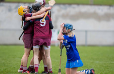Slaughtneil and Sarsfields advance to set up repeat of All-Ireland club final
