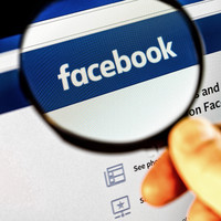 Poll: Do you worry about your online privacy?