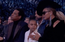 11 moments you might have missed from this year's Grammys