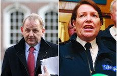 Heroes and villains: Why nothing is clear-cut anymore at the Disclosures Tribunal