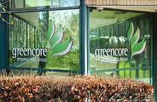 Greencore is selling up the remnants of its troublesome UK desserts business