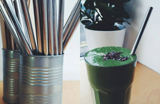 Waste, turtles, and money: Why Irish pubs and cafés are ditching plastic straws