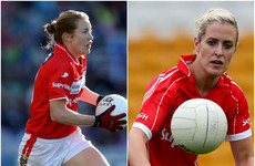 No decisions yet but Cork hopeful of multi All-Ireland football winning duo's return