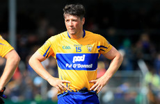 Clare and Limerick forwards key as UL see off Cork IT to book Sigerson quarter-final spot