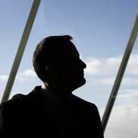 Taoiseach confirms backing for new �320m runway at Dublin Airport