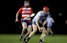UCD book Fitzgibbon Cup quarter-final spot after seeing off CIT