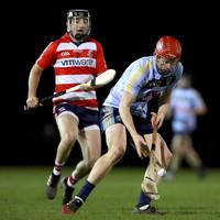 UCD book Fitzgibbon Cup quarter-final spot after seeing off CIT