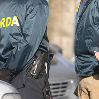Covert Garda units to patrol Dublin boxing event this weekend in wake of murders