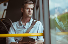 6 changes that could save you hundreds on your commute this year
