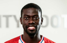 Stoke seal €16m Ndiaye deal despite comical complications