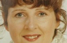 45-year-old man charged in connection with murder of Louth woman Irene White