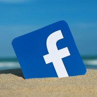 Poll: Are you using Facebook less since it changed its news feed?