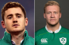 Alleged rape victim of Irish rugby stars told police that incident left her 'humiliated'