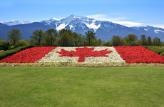 Canadian senate backs a plan to make its national anthem gender neutral