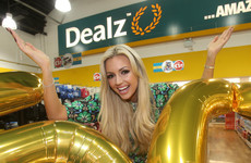 How Dealz's 'build now, ask later' record is slowly catching up with it