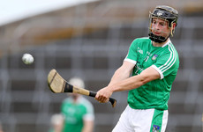 1-6 for Limerick's Murphy as UL see off WIT to set up Fitzgibbon Cup quarter-final with UCC