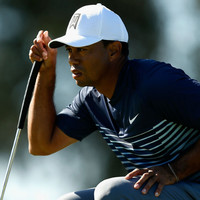 Tiger Woods relieved to be 'pain free' as he continues his comeback