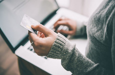 6 questions everyone should ask about their credit card