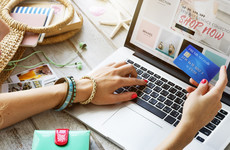 Online shopping is going to become a lot cheaper thanks to a new EU law