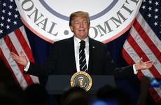 'Serious violation of public trust': Controversial memo alleges FBI abuse of power against Trump