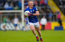 Cavan remain unbeaten in Division 2 after strolling to 13-point win over Louth