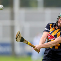 Kilkenny place one foot in semi-finals with victory over neighbours Waterford