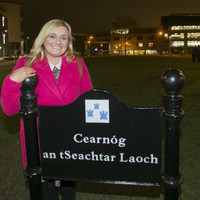 Ballymun Sinn Féin councillor resigns citing 'orchestrated bullying campaign' in area