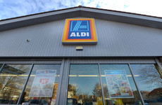 Ireland's not affected by dead rat claim that forced Aldi to remove 38,000 packs of frozen veg