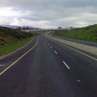 Man in his late 70s killed in motorway collision in Tipperary