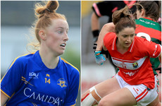 The key Cork, Dublin, Tipp and Galway players to watch in colleges action