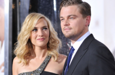 Kate Winslet and Leonardo DiCaprio teamed up to raise money for a young mum with cancer