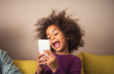 Poll: Have you ever talked to your kids about internet safety?