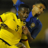 Liverpool sign young Colombian defender and send him on loan to Spain