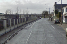 Elderly man dies after Galway road crash despite efforts of passers-by