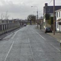 Elderly man dies after Galway road crash despite efforts of passers-by