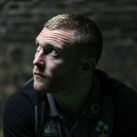 'That game was definitely my proudest moment in Irish rugby'