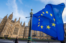 EU seeking power to restrict UK access to single market post-Brexit if it violates agreed rules