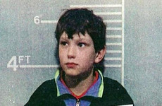 James Bulger killer jailed for possession of indecent images of children