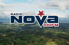 Radio Nova has been ordered to pay €30k to a presenter who was unfairly fired