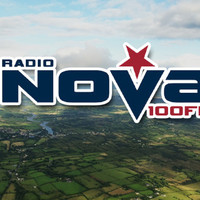 Radio Nova ordered to pay �30,000 to presenter who was unfairly fired