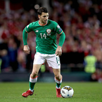 Wes Hoolahan announces his retirement from international football