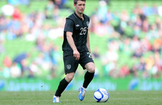 7 moments that sum up Wes Hoolahan's class in an Ireland shirt