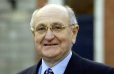Smithwick Tribunal: Former minister disputes evidence about Jack Lynch