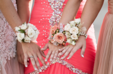 6 things you stressed about if you had your Debs in the mid-noughties