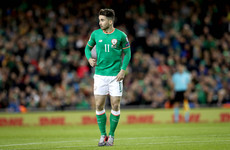 Maguire ahead of schedule on road to recovery as he closes in on return