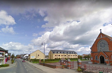 Donabate residents are fighting a plan to build 'overbearing' three-storey apartment blocks