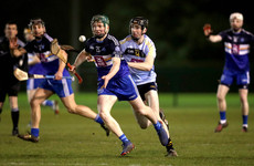 DIT progress to Fitzgibbon Cup semi-finals for the first time after late rally shocks UCD