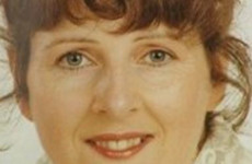 Man (45) accused of murder of Irene White further remanded in custody