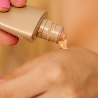 Beauty Q: Do you wear foundation every day?